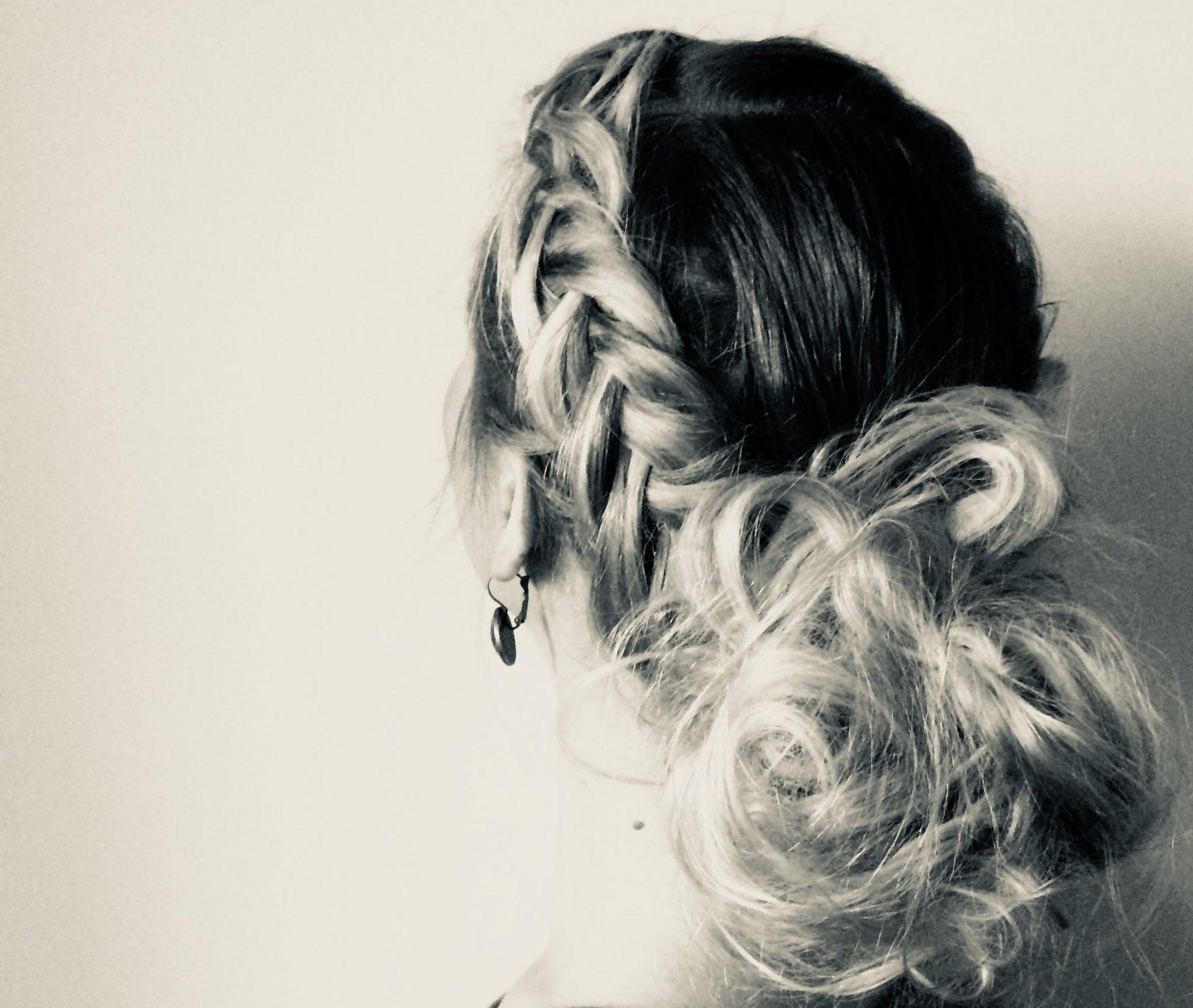 MLOW HAIR